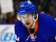 NY Islanders Michael Grabner.(Brandon Titus/Inside Hockey)