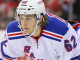 hagelin-carl-by-vinny-carchietta-1200x520