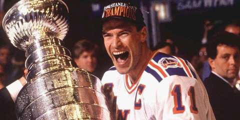 messier-mark-stanley-cup-by-bruce-bennett-1200x520