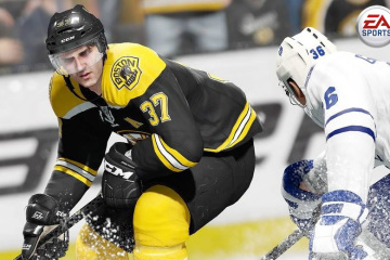 nhl-15-bergeron-ea-sports-1200x520