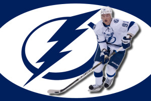 weboptimized-stamkos
