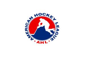 AHL-Logo-1200x520
