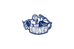 AHL-Syracuse-Crunch-1200x520