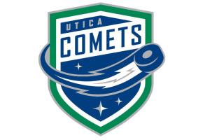 AHL-Utica-Comets-1200x520