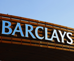 Barclay Center hosts the NY Islanders  vs NJ Devils Preseason game.