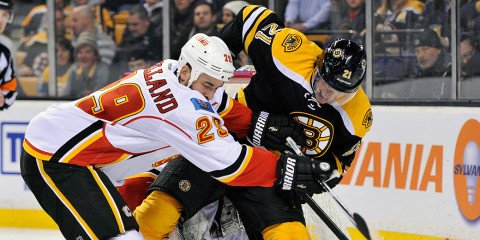 Bruins-Flames_1200x520