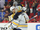 Tyler Ennis, Jhonas Enroth