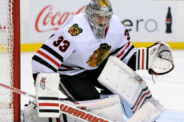 1200x520, Scott Darling