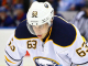 Buffalo Sabres Tyler Ennis. (Brandon Titus/Inside Hockey)