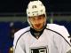 """Vyacheslav """"Slava"""" Voynov. (Brandon Titus/Inside Hockey)"""
