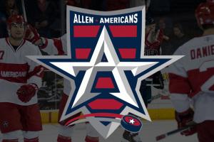 allen-americans-1200x520