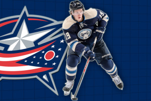 columbus-blue-jackets-johansen-1200x520