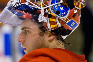 holtby-braden-by-bill-stahl-1200x520