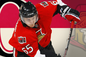 karlsson-erik-wallpaper-1200x520