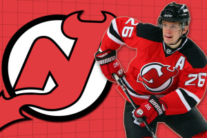 new-jersey-devils-elias-1200x520