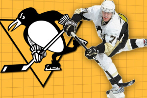 pittsburgh-penguins-malkin-1200x520