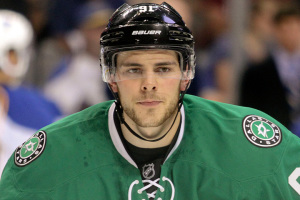 seguin-tyler-by-anthony-vence-1200x520