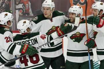 Ryan-Suter-Jared-Spurgeon-Charlie-Coyle-Jason-Zucker-Thomas-Vanek_Bob-Fina_1200x520