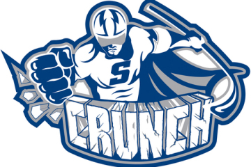 crunch_2012_primary