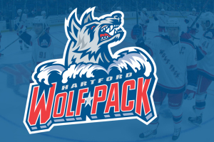 hartford-wolf-pack-1200x520