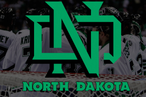 north-dakota-1200x520