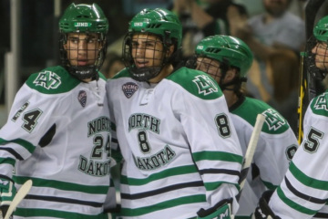 north-dakota-action-jordan-nick-schmaltz-by-eric-classen-1200x520
