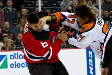 phantoms-devils-fight-atlantic-city-by-bill-stahl-1200x520