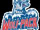 Hartford-Wolf-Pack-Logo