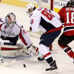 Holtby-Beagle-Bernier-anthony-Fiore-2014-12-20