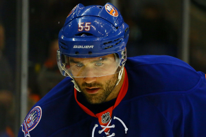 Johnny_Boychuk_Brandon-Titus-1200-520