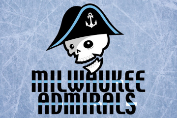 milwaukee-admirals-1200x520