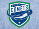 utica-comets-1200x520