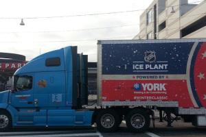 winter-classic-ice-plant-1200x520