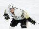 Center Sidney Crosby (#87) of the Pittsburgh Penguins