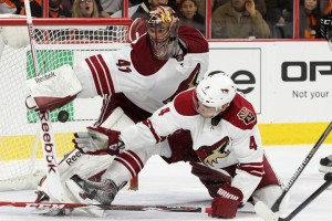 Mike-Smith-Zbynek-Michalek-Matt-Read