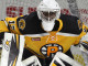 subban-malcolm-by-team-shred-1200x520