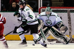und-women-vs-ohio-state-1200x520-photo-by-und-athletics-03