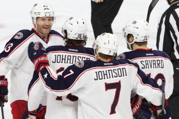 Scott-Hartnell-Ryan-Johansen-Jack-Johnson-David-Savard-_Bob-Fina_1200x520
