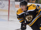 marchand-brad-by-brian-fluharty-1200x520