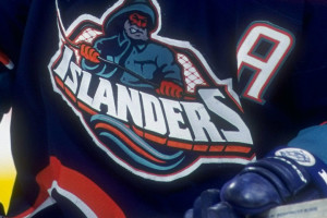 palffy-islanders-fisherman-fish-sticks-1200x520