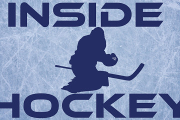inside-hockey-stock-1200x520