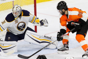 Chad-Johnson-Sam-Gagner_1200x520_Bob-Fina