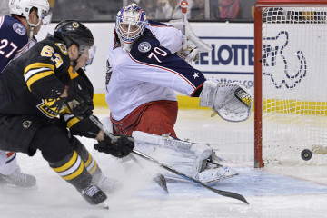 1200x520-Bruins_BlueJackets-2