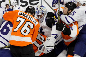 Chris-VandeVelde-James-Reimer-Ryan-White-PA-Parenteau_1200x520_Bob-Fina