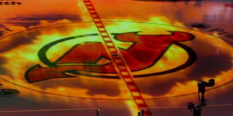 NJDevils-Logo_1200x520_Bob-Fina