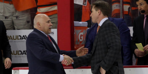 Barry-Trotz-Dave-Hakstol_1200x520_Bob-Fina