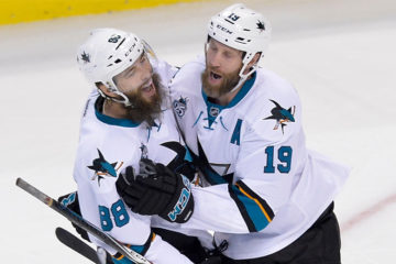 burns-thornton-1200x520