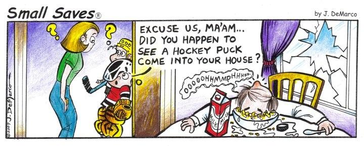 beaned_neighbor_pond_hockey