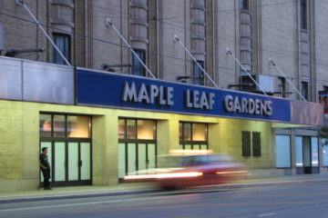 Maple_Leaf_Gardens,_Toronto
