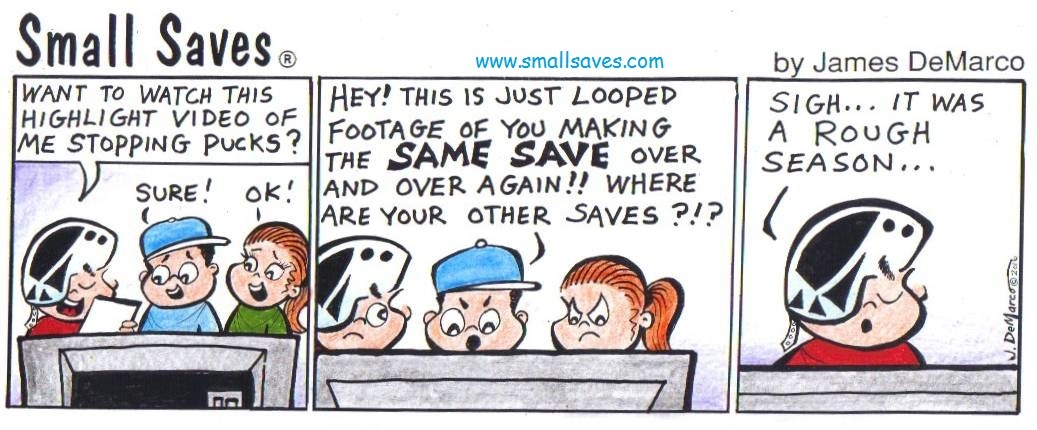 ss_save_looped